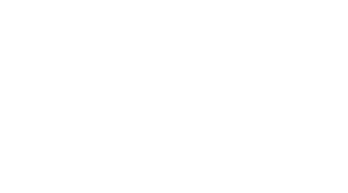 suddefrance.png